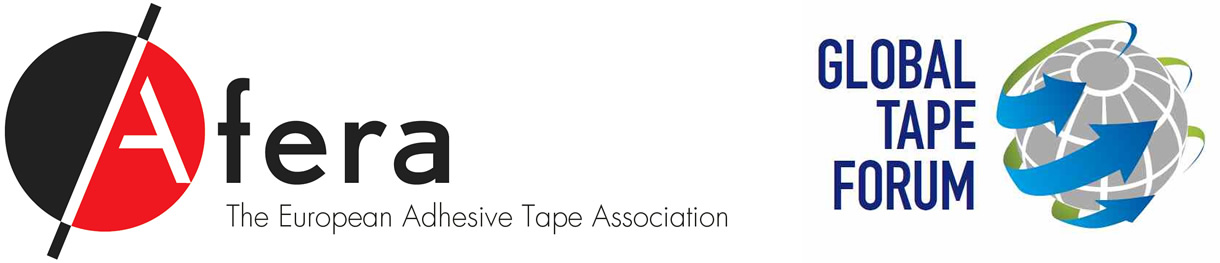 Logo Global Tape Summit